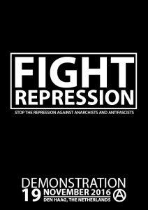 fightrepressiondemoflyer